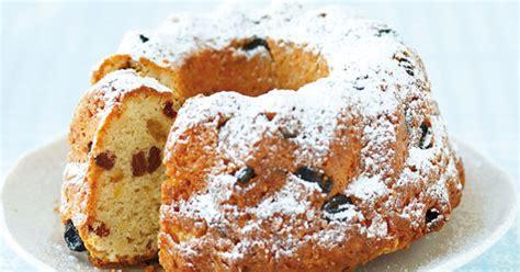 gu kleine kuchen rezepte gu kleine kuchen k 252 cheng 246 tter