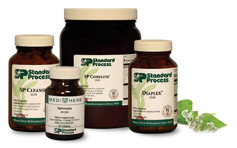 Ecoboost Sp Green Detox by New Program From Standard Process Inc Helps Reshape Lives