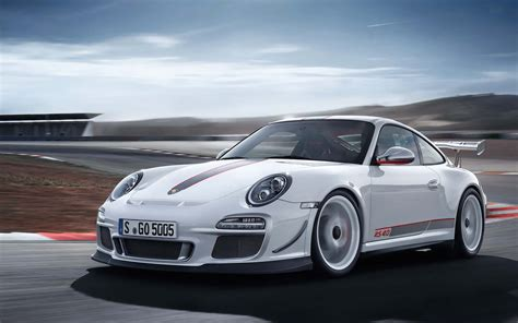 porsche side view porsche 911 gt3 rs 4 side view hd porsche wallpapers for