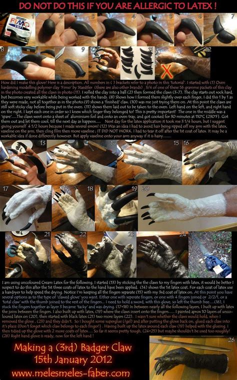 latex weapon tutorial 236 best fursuits images on pinterest furry art fursuit