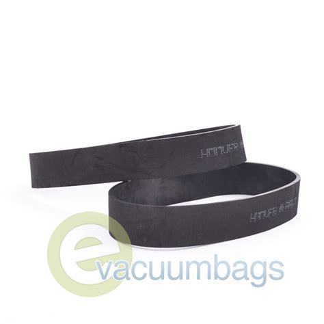 Vaccum Belt hoover powerdrive style 170 vacuum belt 40201170
