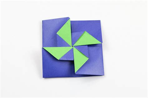 Easy Origami Crane For Beginners - origami easy paper origami ot beginner origami