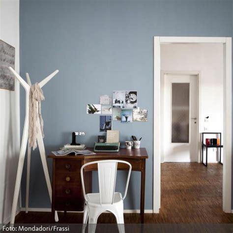 schlafzimmer hellblau die besten 17 ideen zu wandfarbe schlafzimmer auf