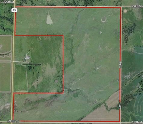 Greenwood County Property Tax Records Greenwood County Kansas Cattle Grazing Land For Sale Sundgren Realty Inc