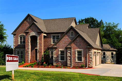 own a home benefits to owning a home