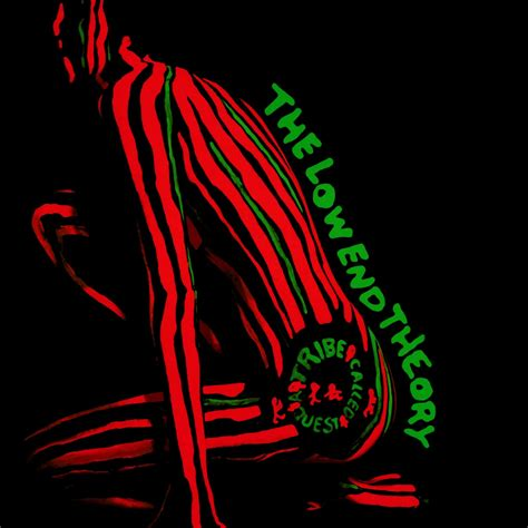 Kaos Kece New A Tribe Called Quest Classic Rap Hip Hop Size S To L 20 facts about a tribe called quest s the low end theory
