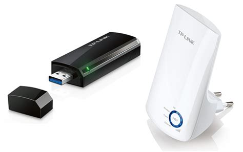 Wifi Speedy Tp Link review tp link wireless speed adapter and wi fi extender
