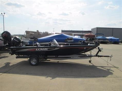 boats for sale in springfield illinois boats for sale in springfield illinois