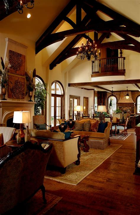 Home Decor Fort Worth 795 Best Images About Tuscan Mediterranean Decorating Ideas On Pinterest