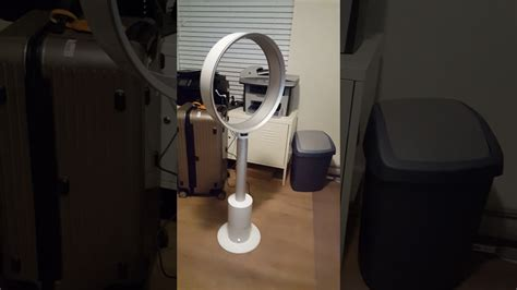 dyson am08 pedestal fan dyson am08 pedestal fan youtube