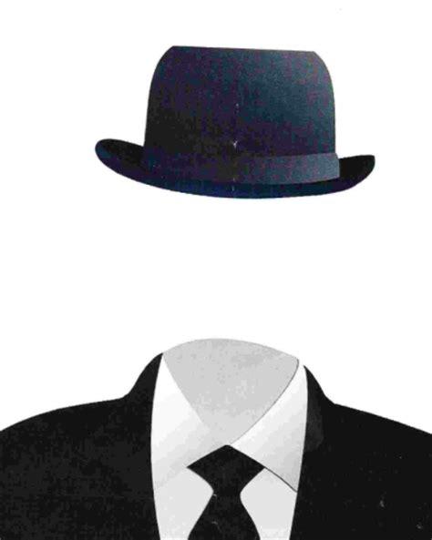 l homme invisible 1532958277 souvenirs d autos 23 la peugeot 204 de l homme invisible petites observations automobiles