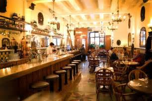 best bars for business in montreal mystudiomontreal