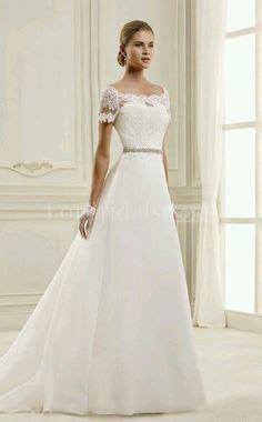braut definition brautkleid 196 rmel spitze schlicht gro 223 e wedding