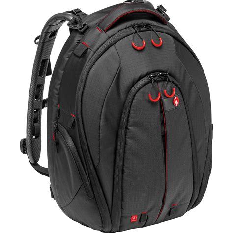Light Backpack by Manfrotto Bug 203 Pl Pro Light Backpack Mb Pl Bg