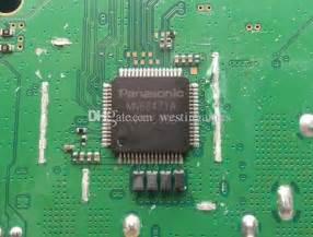 Ic Hdmi Panasonic Mn86471a For Ps4 Playstation 4 Cuh 1000 1100 2018 Sony Playstation 4 Ps4 Hdmi Transmitter Ic