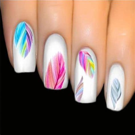 imagenes de uñas acrilicas atigradas m 225 s de 1000 ideas sobre dise 241 o de u 241 as en pinterest arte