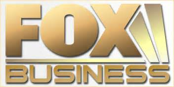 Joe cordell discusses ashley madison hack with fox business