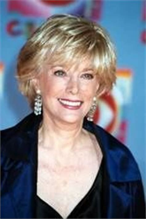 pictures of leslie stahl s hair 1000 images about my style on pinterest