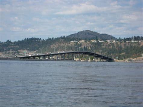 The Bridge Detox Centre Kelowna by Kelowna Bc Okanagan Lake Map Myra Tresles Kvr