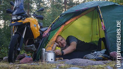 Motorradtour Was Mitnehmen by Fjordnorwegen Motorradtour 2013 Gesamtfazit Und R 252 Ckblick