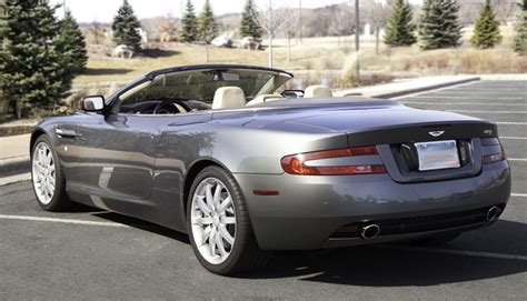 old car owners manuals 2006 aston martin db9 volante parental controls service manual 2006 aston martin db9 volante power steering hose removal exotic and classic