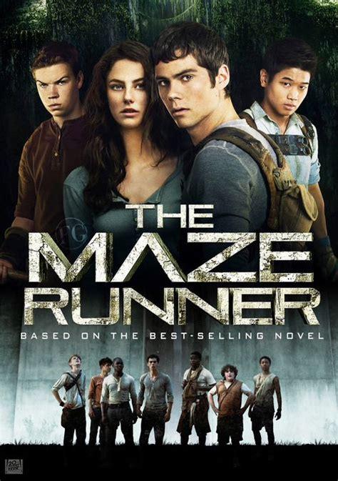 film the maze runner complet motarjam poster 4 the maze runner pinterest maze runner maze
