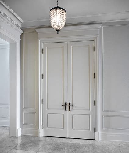 Interior Panel Doors Gallery Traditional Door 15 Panel Interior Door