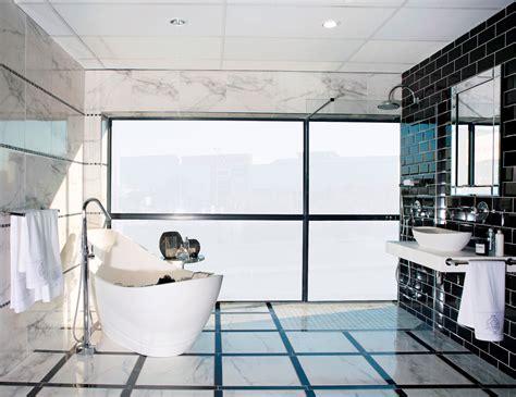 home design software south africa home design software south africa 28 images trend