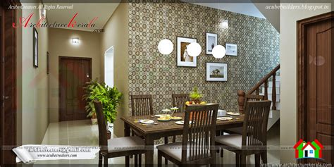 kerala home design tips kerala home interior design ideas 23 interior design kerala