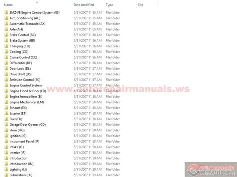 car service manuals pdf 2003 lexus lx user 1993 lexus 300 repair forum html autos post