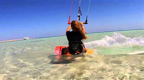 best kiteboard basic kiteboarding tricks 2 transition jumps