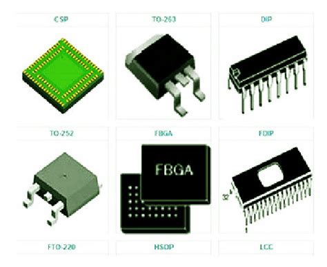 integrated circuit made how china integrated circuit ta8113p tos china ta8113p integrated circuit tos integrated circuit