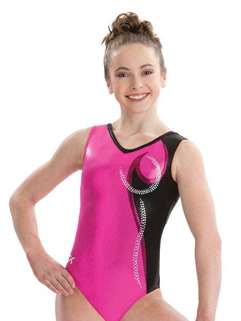 gk elite catalog 3726 berry bombshell gk elite sportswear gymnastics