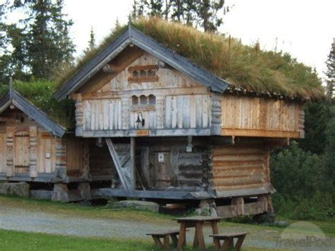 houses in norway traditional norwegian house by travelpod member