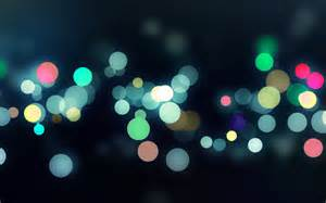 colorful lights colorful lights wallpaper 33967