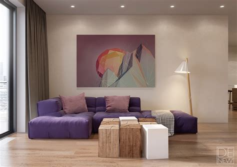 Large Wall Art For Living Rooms Ideas Inspiration Room Wall Paintings