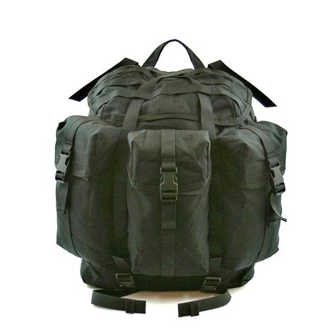 tactical backpacks made in usa 168 best images about backpack on bug out bag