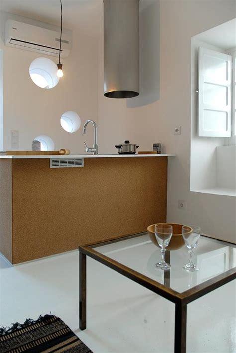 casa miradouro updated   bedroom apartment