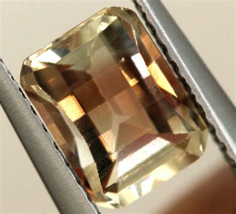 Sunstone 7 16 Cts 1 40 cts sunstone faceted cg 2017