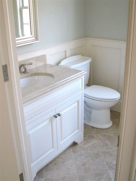 bathroom molding ideas bathroom crown molding home design ideas