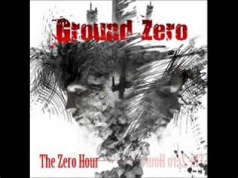 darkest hour ground zero split ground zero my darkest desire youtube