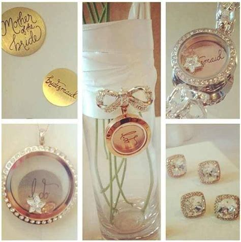 Origami Owl Wedding Locket - origami owl bridal collection events available in san