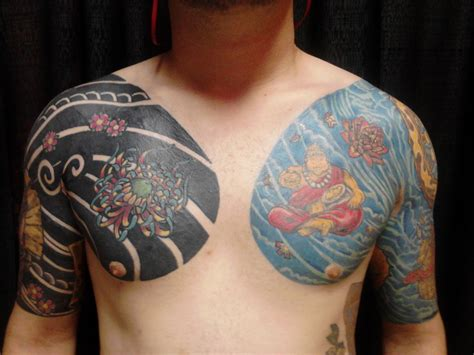 new orleans tattoos new orleans tattoos