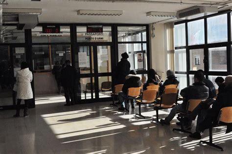 ufficio stranieri immigrati 1000 nuovi posti di lavoro