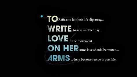 Touching Quotes Quotes Touching Quotes