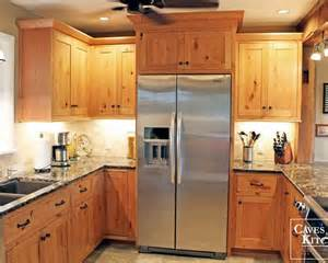 Kitchen Pine Cabinets 25 Best Ideas About Pine Kitchen On Pinterest Pine