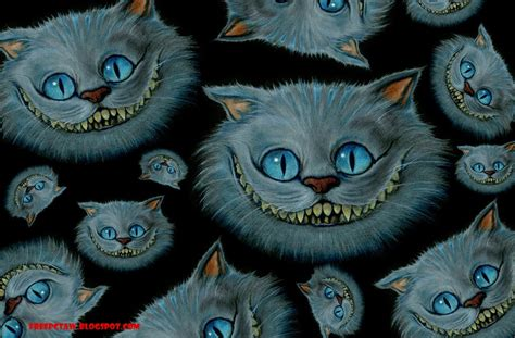 cheshire cat wallpaper tim burton freepctaw exclusives tim burton s cheshire cat wallpapers