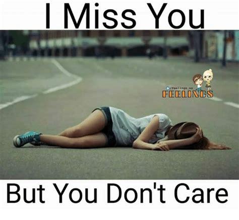 miss u meme 20 i miss u memes for when you re apart sayingimages