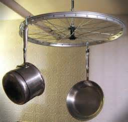 Kitchen Pot Pan Hanger How To Choose The Right Rack For Hanging Pots And Pans