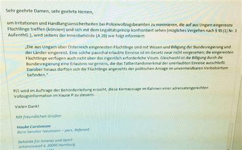 Muster Einladung Ehegattennachzug 2015 Oktober 22 171 Deutschelobby Info